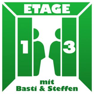 Etage 13