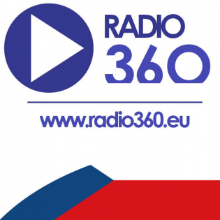 Radio Prag - Deutsches Programm