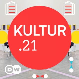 Kultur.21: Das Kulturmagazin