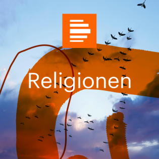 Religionen - Deutschlandfunk Kultur