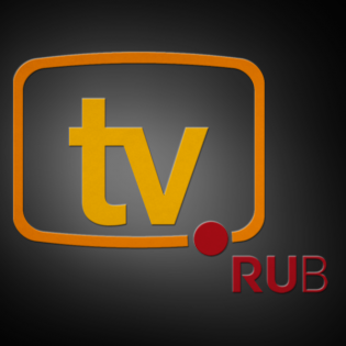 tv.rub - Sendungen (mobil)