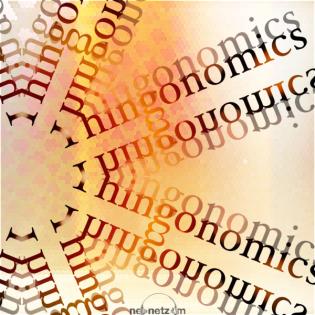 Thingonomics