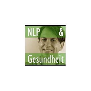 NLP und Gesundheit