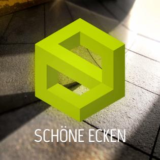 Schöne Ecken (MP3 Feed)