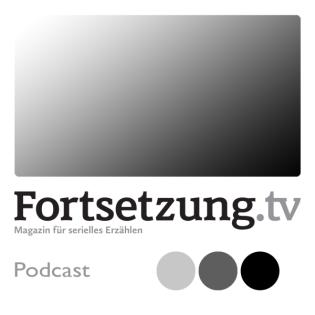 Fortsetzung.TV - der Podcast
