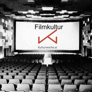FILM KULTUR