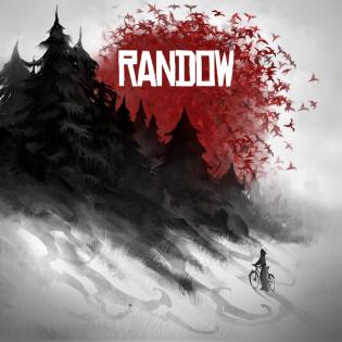 Randow