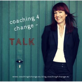 coaching4changetalk