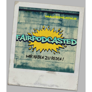 Fairpodcasted