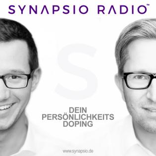 Die Synapsio Show   Kommunikation und Persönlichkeit
