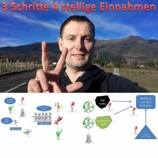 Allgemein – Kostenlos Automatisiert Geld Verdienen (.mp3)