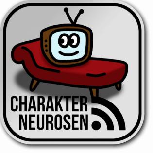 Charakterneurosen