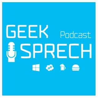 GeekSprech Podcast