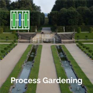 Process Gardening Podcast