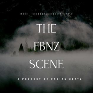 FBNZ SCENE