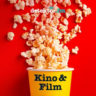 Kino und Film