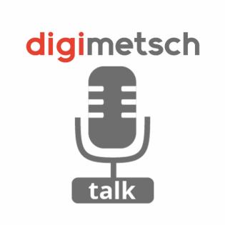 digimetsch-Talk