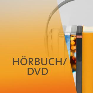 WDR 4 Hörbuch / DVD