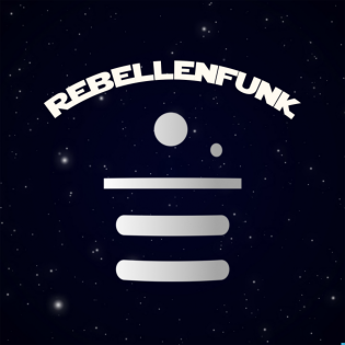 Rebellenfunk