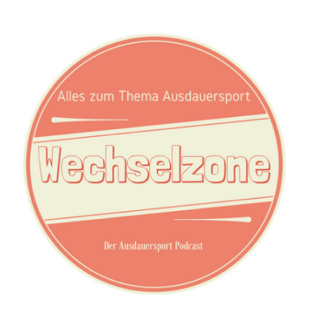Wechselzone Podcast