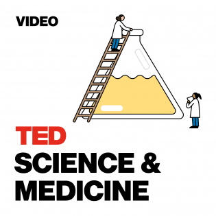 TED Talks Science and Medicine