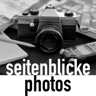seitenblicke.photos