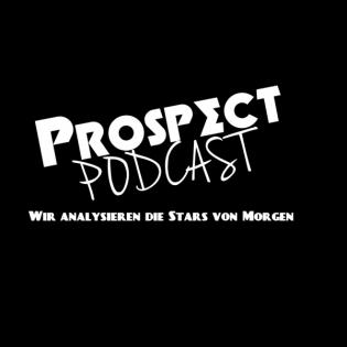 Prospect Podcast