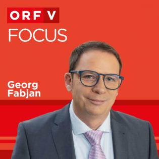 ORF Radio Vorarlberg Focus