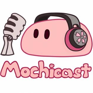 Der ACG Podcast