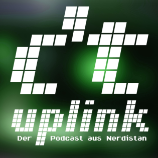 c't uplink (SD-Video)