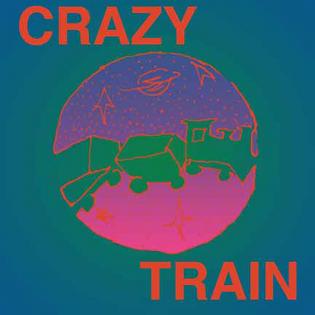 The Crazy Train Podcast