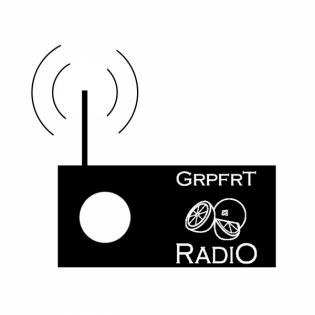 Grapefruit Radio