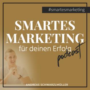 Smartes Marketing für deinen Erfolg