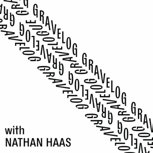 The Gravelog with Nathan Haas