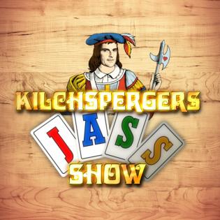 Kilchspergers Jass-Show