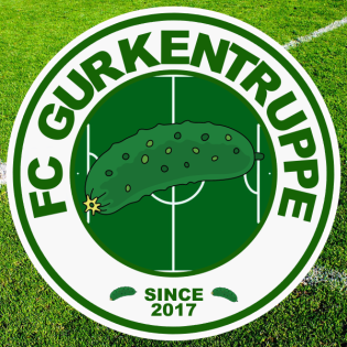 FC Gurkentruppe