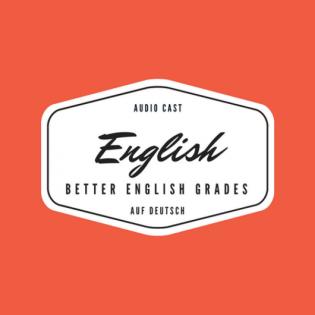 ♣ better English grades (für Deine besseren Englischnoten)