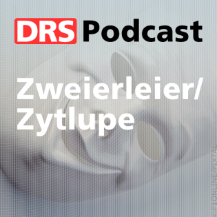 Zweierleier/Zytlupe
