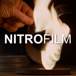 Nitrofilm Podcast