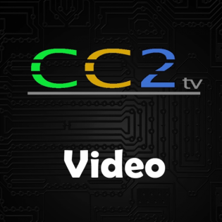 CC2tv-Video mit Wolfgang Rudolph