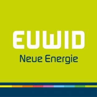 Energiewende kompakt