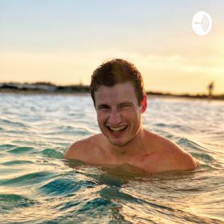 Johannes Brenner Podcast