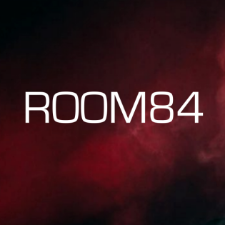 ROOM84 PODCAST