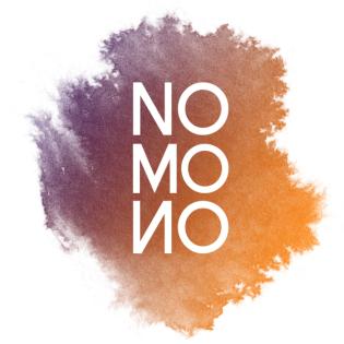 Nomono