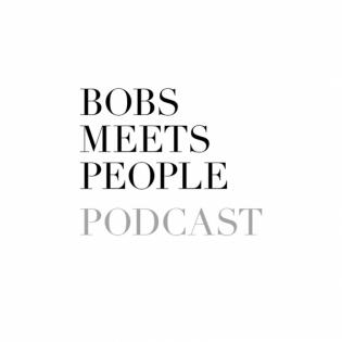 BOBS MEETS PEOPLE