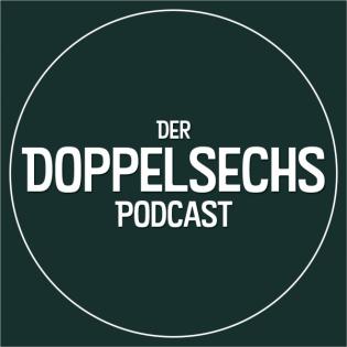DoppelSechs Podcast