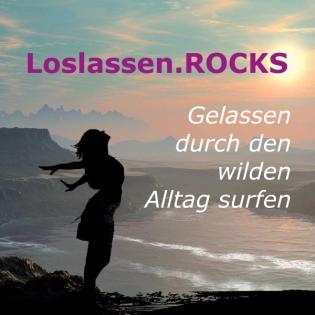 Loslassen.ROCKS