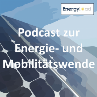 Energyload Podcast | Energiewende und Elektromobilität