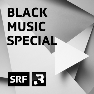 Black Music Special