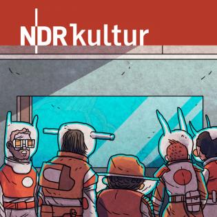 NDR Kultur - IKARIA 6 HQ